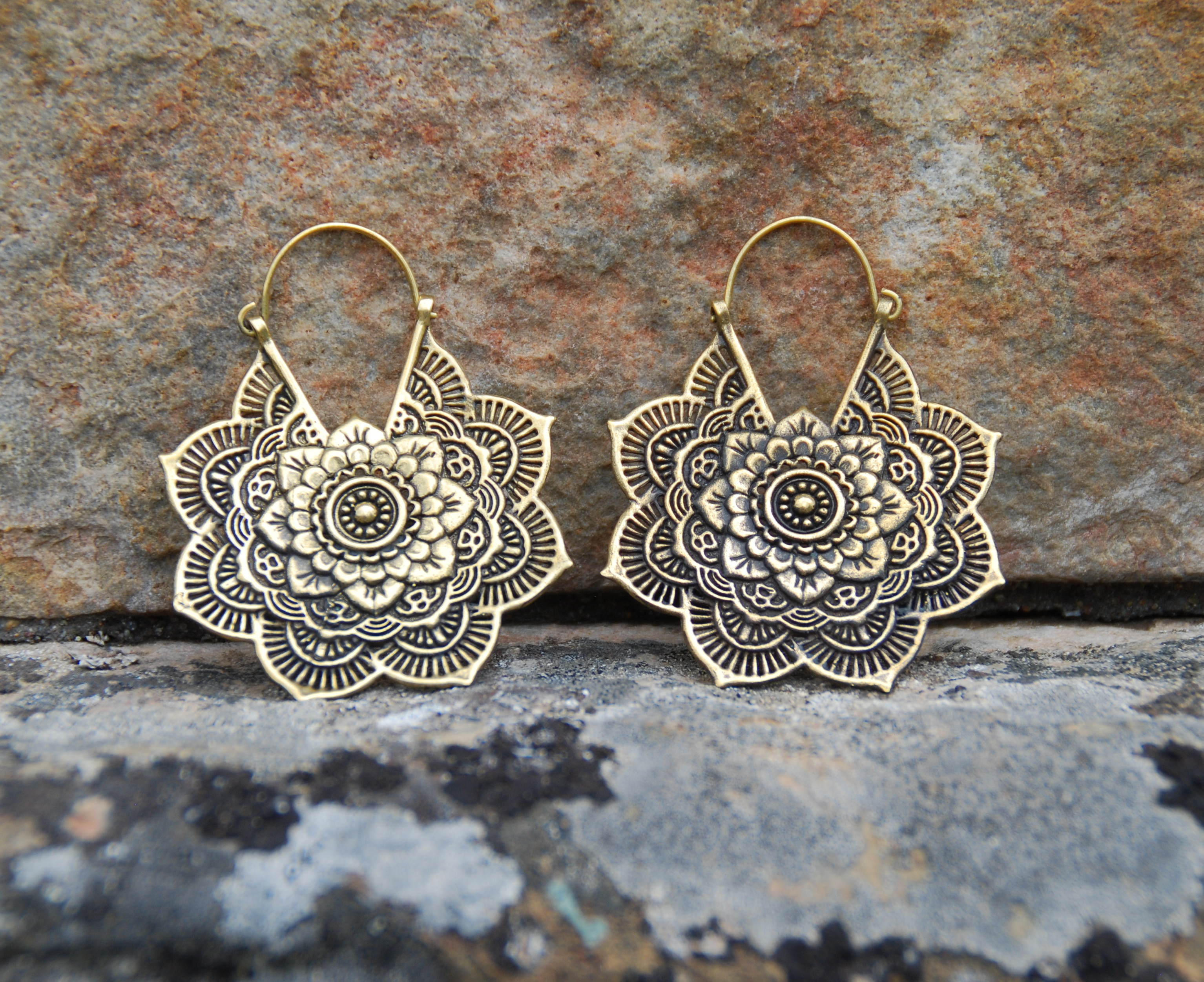 boho-flower-brass-earrings.jpg