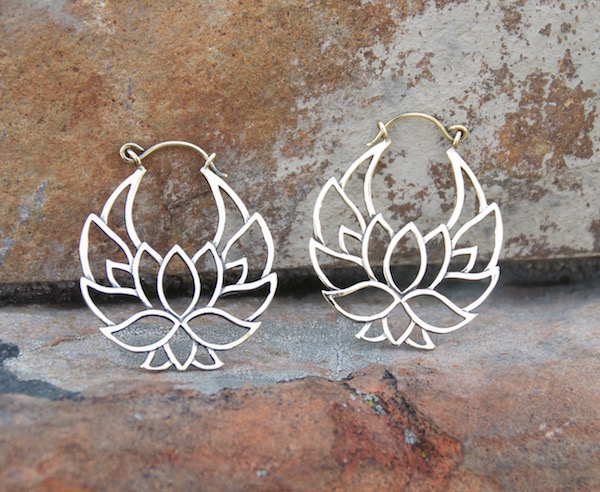 gold-lotus-hoop-earrings.-.jpg